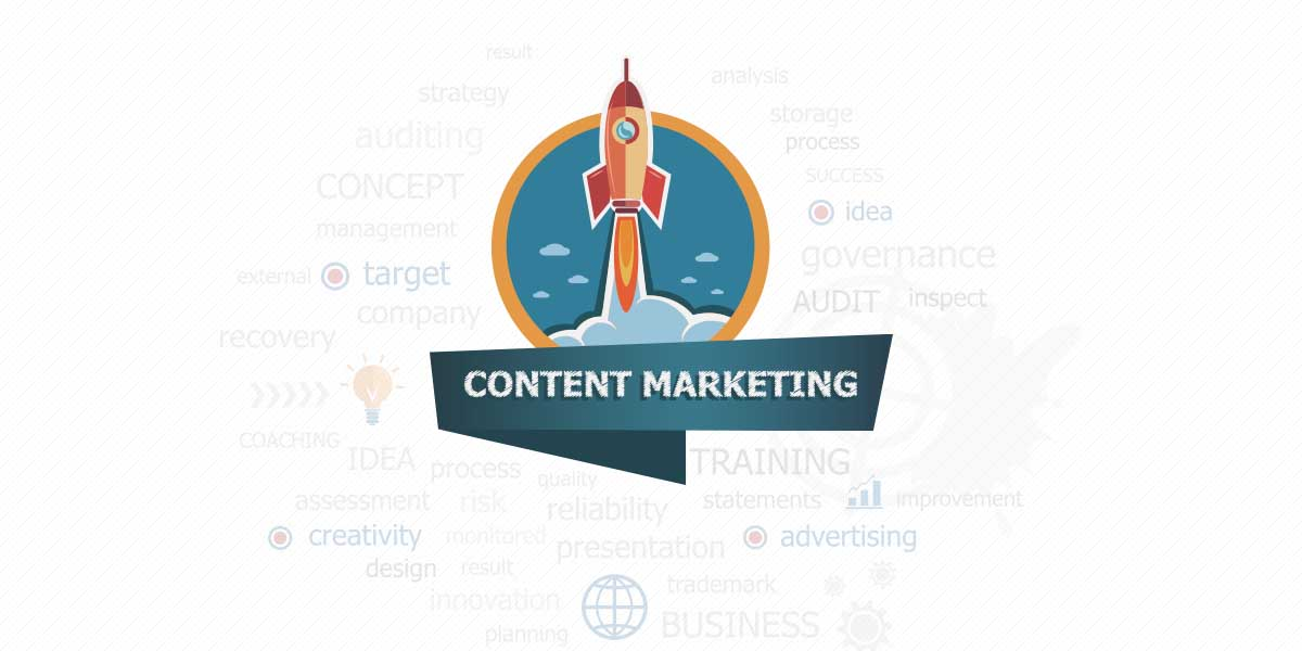 6 must have skills Content Marketers