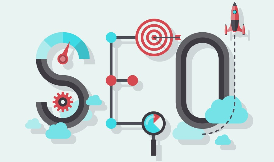 responsive site helps in SEO